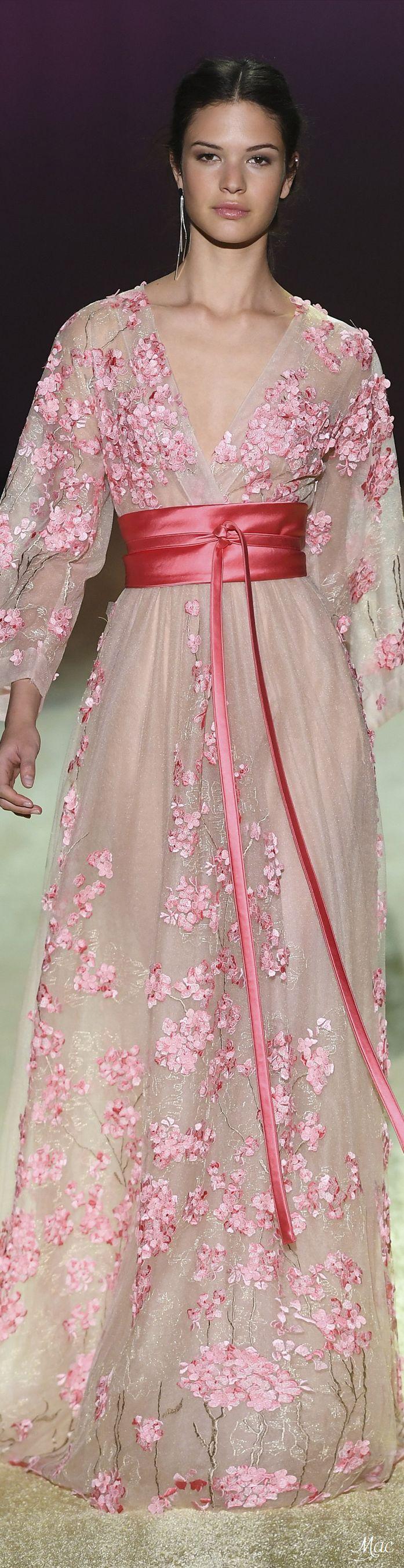 Bonito Vestido De Novia De Organza Lazaro Ideas Ornamento ...