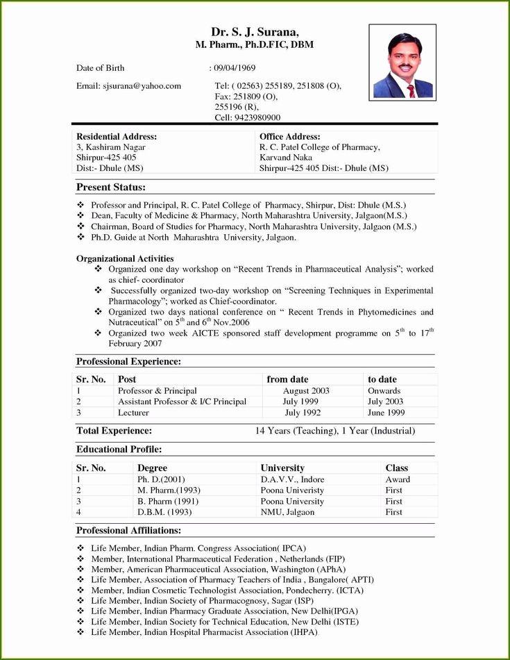 H1b premium processing resume elegant intern resume