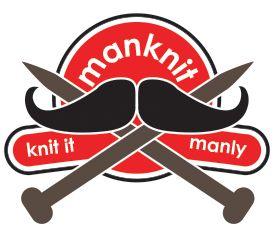 ManKnit.co.uk