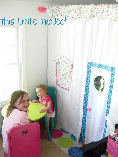14 Best Room Divider For Kids Room Images On Pinterest