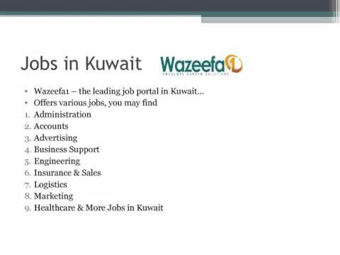 77 best Jobs in Kuwait images on Pinterest Jobs in, Resume - logistics clerk job description