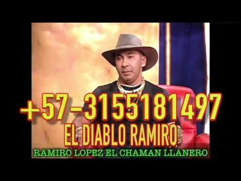 AMARRES DE AMOR TRABAJOS A LARGA DISTANCIA CALIFORNIA+57-3155181497
