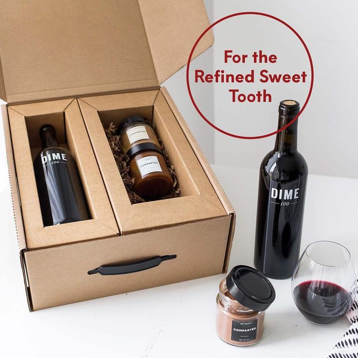 33 best wine gifts images on Pinterest   Wine gifts, Gift ...