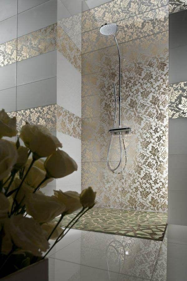 Carrelage Moderne 101 Idees Pour Un Design Personnalise