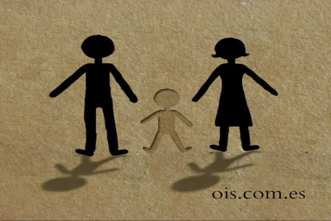 hijos perdidos1- ois.com.es Dios Madre Dios Padre IDDSMM