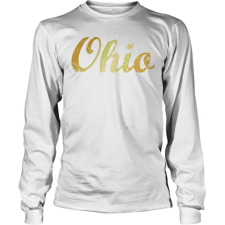 Ohio Classic (Ancient Gold) Hoodie #gift #ideas #Popular #Everything #Videos #Shop #Animals #pets #Architecture #Art #Cars #motorcycles #Celebrities #DIY #crafts #Design #Education #Entertainment #Food #drink #Gardening #Geek #Hair #beauty #Health #fitness #History #Holidays #events #Home decor #Humor #Illustrations #posters #Kids #parenting #Men #Outdoors #Photography #Products #Quotes #Science #nature #Sports #Tattoos #Technology #Travel #Weddings #Women