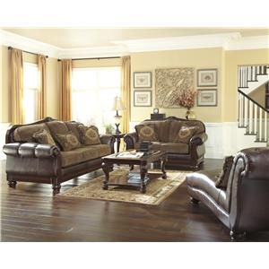 17 Mejores Ideas Sobre Ashley Furniture Outlet En