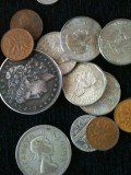 Tips on Old Coins and the Value of Coin Collecting - A Potential Gold Mine