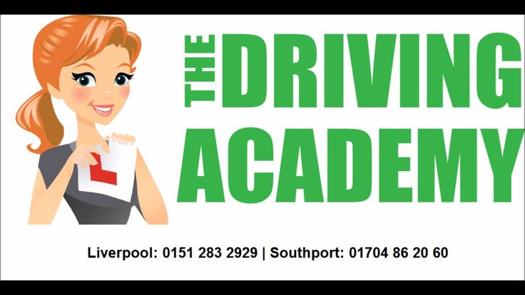 https://thedrivingacademy.com/ Call / enquire Liverpool: 0151 283 2929 Call / enquire Southport: 01704 86 20 60 We've been delivering top notch driving lessons across Liverpool, Ormskirk and Southport for nearly 15 years (since 2003!)