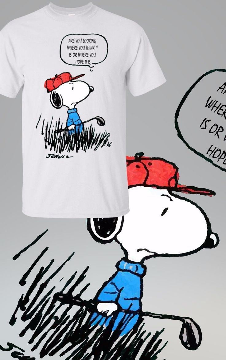 Details about Peanuts Movie Snoopy Charlie Brown Funny
