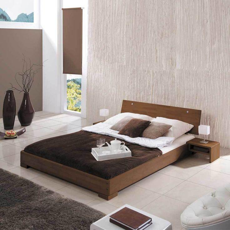 die besten 25 doppelbett ideen auf pinterest ersatzraum. Black Bedroom Furniture Sets. Home Design Ideas
