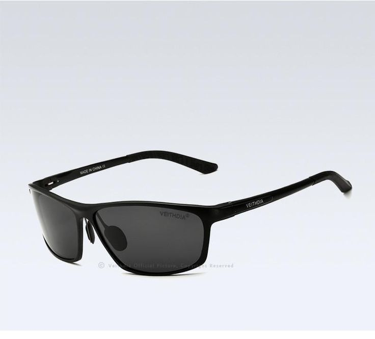 You will love this one: Aluminum Men's Po... Buy this now or its gone! http://jagmohansabharwal.myshopify.com/products/aluminum-mens-polarized-sports-sunglasses?utm_campaign=social_autopilot&utm_source=pin&utm_medium=pin
