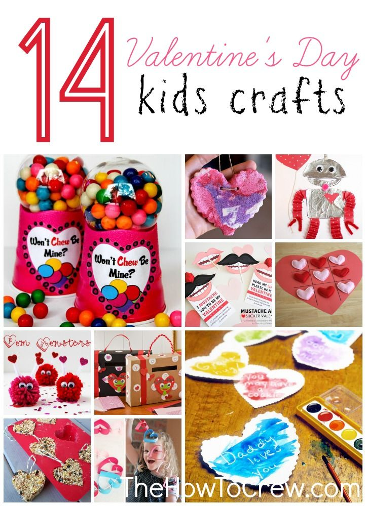 17 best images about valentines books and activities on pinterest valentine day cards love. Black Bedroom Furniture Sets. Home Design Ideas