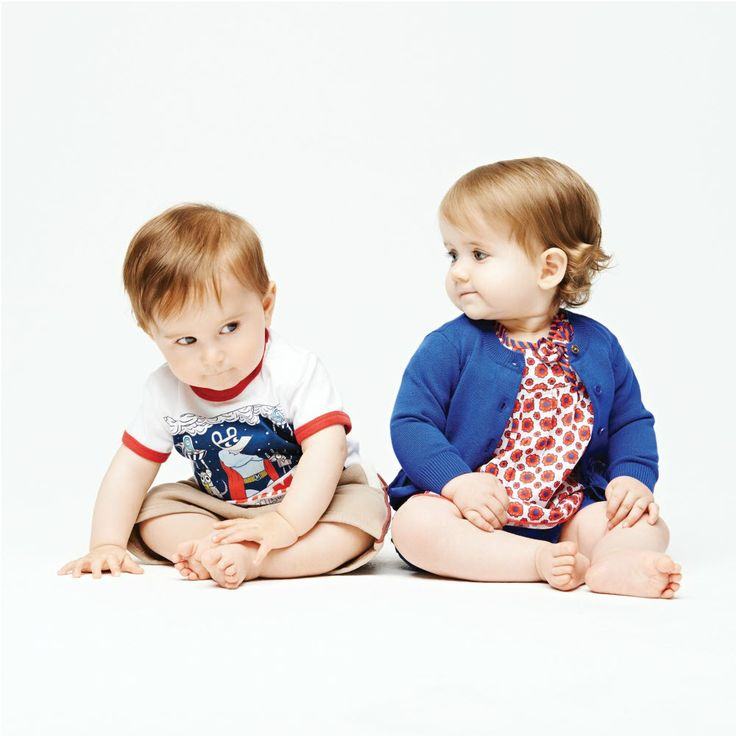 Find the best fashion collection of wholesale baby clothes, girls, kids' suit with organic cotton home baby clothes here websites like fluctuatin.gq, fluctuatin.gq, fluctuatin.gq, fluctuatin.gq, fluctuatin.gq and more, it's is international online shopping .
