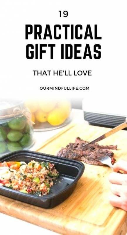Trendy Gifts For Him Anniversary Boyfriend Ideas Guys 32+ Ideas