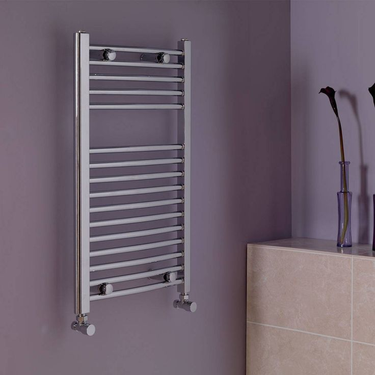 The Bath Co Winchester Heated Towel Rail 914 X 535: 14 Best Victoria Plumb Bathroom Images On Pinterest