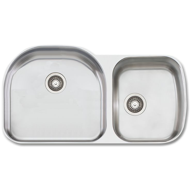 Sydney Collection 1 Basin Sink Oliveri Wide Basins Deep Under Mount Recommended