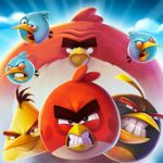 Angry Birds 2 APK Download – Free Casual GAME | APKVPK