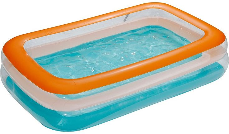 George Home Paddling Pool, read reviews and buy online at George at ASDA. Shop from our latest range in Kids. Summer fun is here with the inflatable George Home...