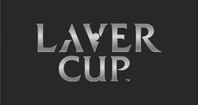 Team Europe Takes Early Lead Over Team World at Inaugural Laver Cup | Long Island Tennis Magazine