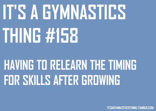 how to become a gymnastics judge
