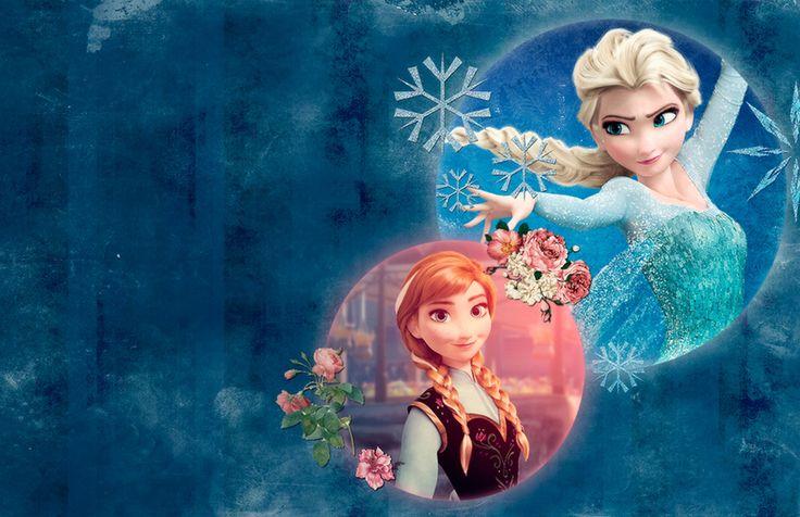 #Tarjeta de #Navidad de la Película #Frozen #christmas #cards #free #greetings #greetingsfree #frozenmovie #elsafrozen http://bit.ly/11c95L3