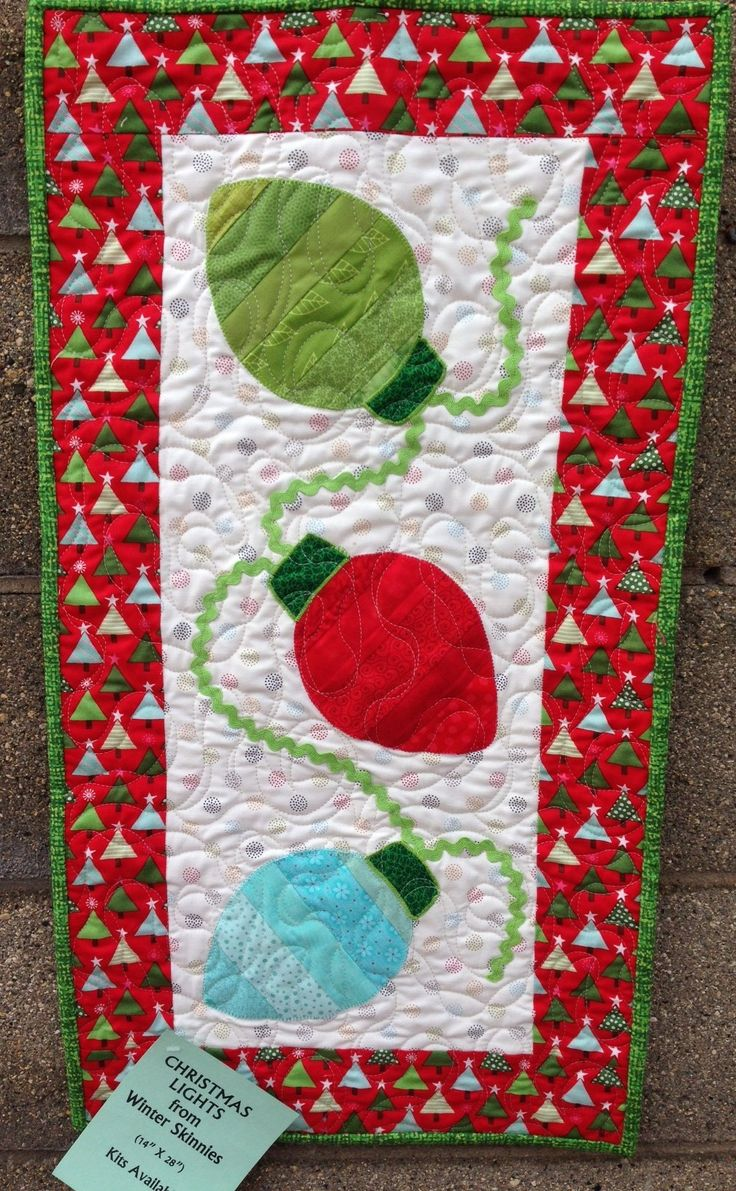 Best 25 Quilted Wall Hangings Ideas On Pinterest