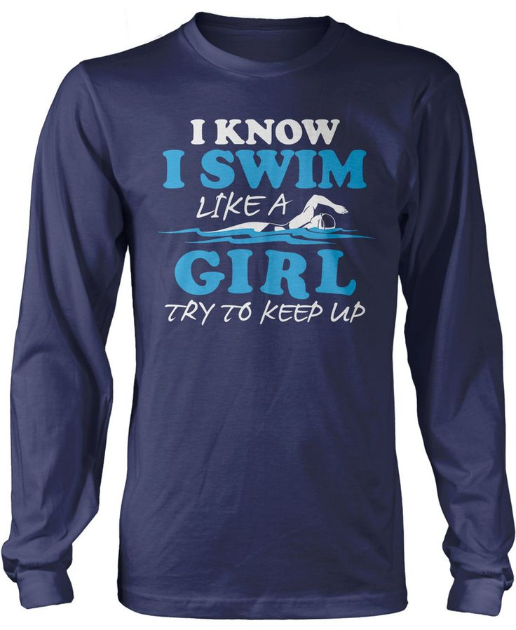 Best 25+ Swim team shirts ideas on Pinterest | Swim team quotes ...