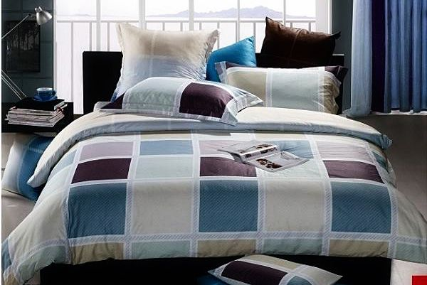 Best 25 Affordable Bedroom Sets Ideas On Pinterest King Bedroom Sofia Vergara Pictures And