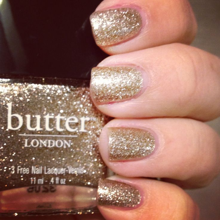 butter London The 444444 Nails, Mainstream Polish, London Nails, Nails Colors, Hot Nails, Butter London The 444, Iso Polish, Nails Polish, Nails Lacquer