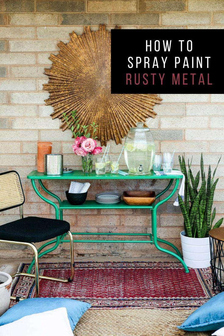 431115 best share your craft images on pinterest. Black Bedroom Furniture Sets. Home Design Ideas