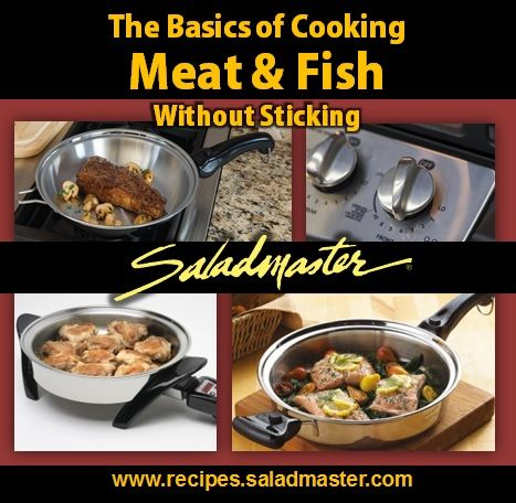 Want #nonstick results with #nontoxic #cookware? Check out cooking with…