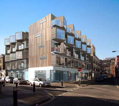 Low Income Studio Apartments: 17 Best Images About Affordable/Low-income Housing On