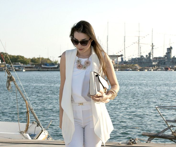 EXPLORING ATHENS W/ ACCESSORIZE DAY 5 #OURJOURNEY | STYLESCREAM.com