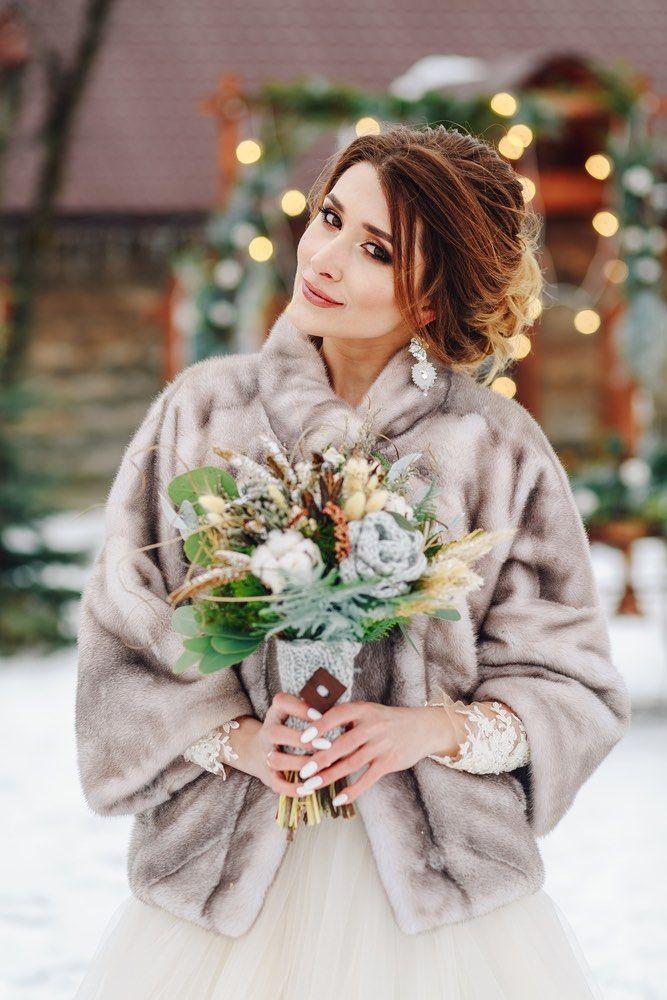 Game of thrones winter wedding   fantasy themed wedding   GOT wedding   magical wedding ideas