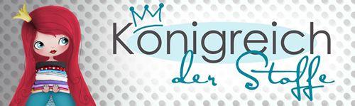 Königreich der Stoffe