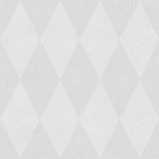 Vintage Harlequin 1656 - A Vintage Book - Boråstapeter