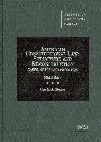 introductory essays and selected cases [download] ebooks american constitutional law introductory essays and selected cases pdf what everybody wants the choices of the words, dictions, and how the author.