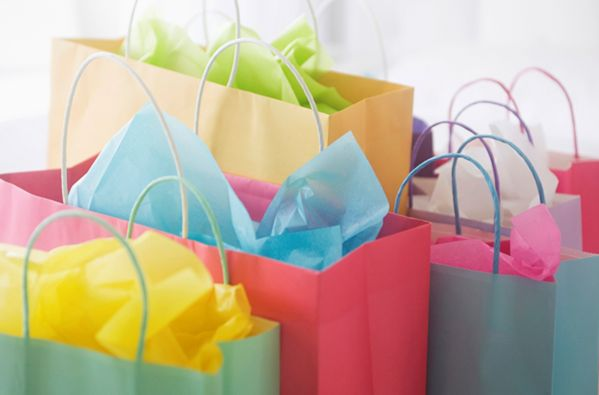 Frugal and Fabulous Eid Gift Ideas