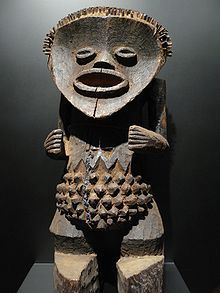 African art - Wikipedia, the free encyclopedia