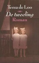 Tessa de Loo - de Tweeling