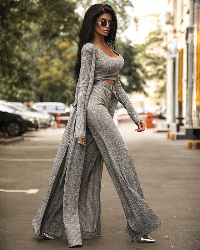 86f34318ae5 Bagirova Alena ( alena bagirovaa) • Fotos y videos de Instagram ...