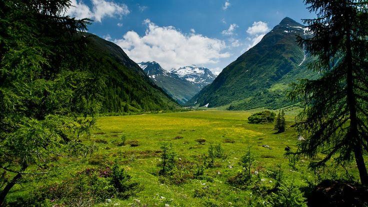 высокий тауэрн национальный парк: 16 тыс изображений найдено в Яндекс.Картинках