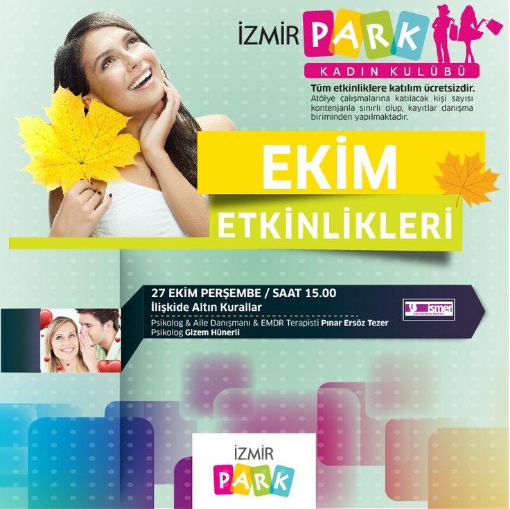 Psikolog ve Aile Danışmanı/EMDR Terapisti Pınar Ersöz ...