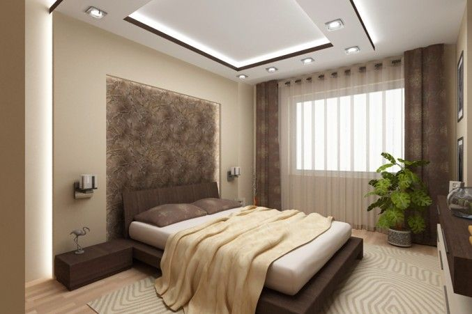 Bedroom Design Google Search BEDROOM Pinterest
