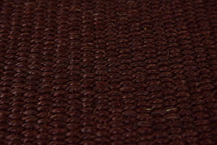 #Bentzon #Savanna 3115 - gewebter #Teppichboden