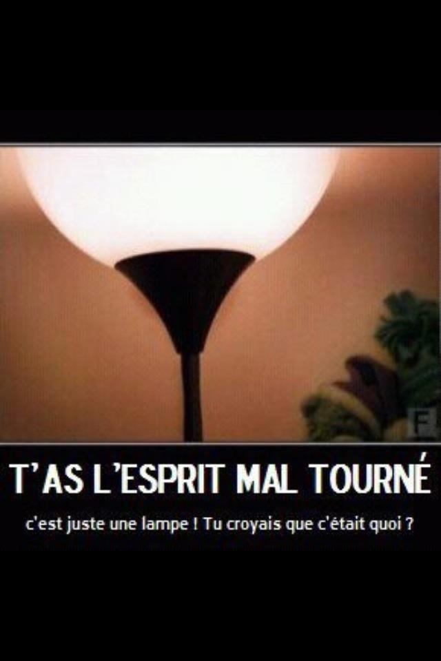 Vraiment ! #Citation #Humour #HistoireDrole #rire #ImageDrole #myfashionlove www.myfashionlove.com