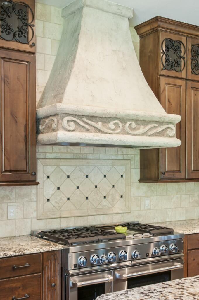 215 Best Kitchen Backsplash Images On Pinterest Kitchen