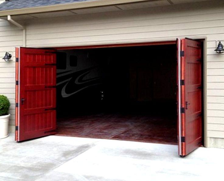 25 best ideas about garage door panels on pinterest for 192 x 96 garage door