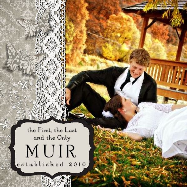 18 best geust book template images on Pinterest Bridal parties - sample guest book template